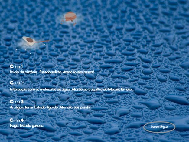 Captura de tela 2013-08-24 às 00.58.42
